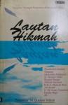 Lautan Hikmah - Hernowo