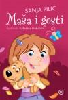 Maša i gosti (#1) - Sanja Pilić