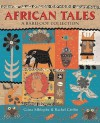 African Tales (One World, One Planet) - Gcina Mhlophe, Rachel Griffin