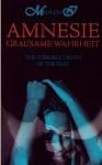 Amnesie - Grausame Wahrheit - The Terrible Truth of the Past - Madlen In