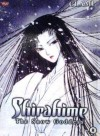 Shirahime: The Snow Goddess - CLAMP
