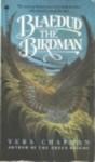 Blaedud The Birdman - Vera Chapman