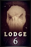 Lodge 6 - Evan Bollinger