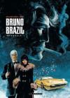 Bruno Brazil, Intégrale 1 - Michel Greg, William Vance