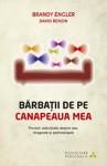 Barbatii de pe canapeaua mea (Romanian Edition) (Dezvoltare personala) - Dr. Brandy Engler, David Rensin, Mariana Piroteală