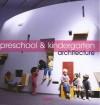 Preschools & Kindergarten - Pilar Chueca