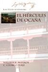 El Hercules de Ocana - Luis Vélez de Guevara