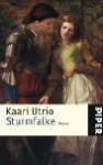 Sturmfalke - Kaari Utrio