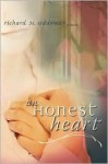 An Honest Heart - Richard Siddoway