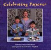 Celebrating Passover - Diane Hoyt-Goldsmith