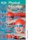 Aqa Gcse Physical Education - Kirk Bizley