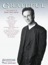 Grateful - The Songs of John Bucchino - John Bucchino