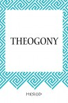 Theogony - Hesiod