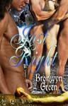Just Right - Bronwyn Green