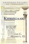 Kierkegaard - Lee C. Barrett, III