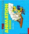 The Animation Book - Peter Viska