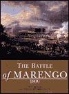 The Battle of Marengo 1800 (Trade Editions) - David Hollins, Christa Hook
