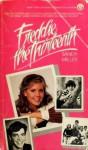 Freddie the Thirteenth - Sandy Miller