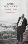 Coming Home - John Betjeman