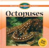Octopuses - Diane Swanson
