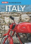 Berlitz Italy: Handbook - Pam Barrett, Adele Evans