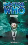 Doctor Who: Anachrophobia - Jonathan Morris