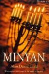 Minyan - Alan Gold
