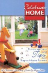 Celebrate Home! - Angie Peters