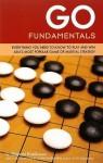 Go Fundamentals - Shigemi Kishikawa, John Fairbairn