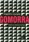 Gomorra. Wydanie 2 - Roberto Saviano