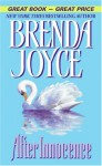 After Innocence - Brenda Joyce