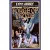 The Forge of Virtue - Lynn Abbey