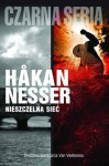 Nieszczelna sieć - Nesser Hakan