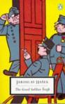The Good Soldier Svejk: and His Fortunes in the World War - Jaroslav Hašek, Cecil Parrott, Josef Lada, Cecil Parrot