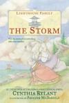 The Storm - Cynthia Rylant, Preston McDaniels
