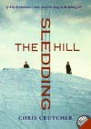 The Sledding Hill - Chris Crutcher