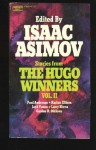 The Hugo Winners 1962-1967 - Isaac Asimov