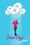 Donut Days - Lara Zielin