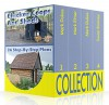 Chicken Coops And Sheds Collection: 26 Step-by-step Plans: (Chicken Coops Plans, Sheds Plans) (DIY Books) - Mark Dukes, Susan Ramsey, Mark Elmer
