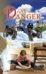 Drawn To Danger - Jeff Burton
