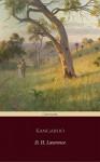 Kangaroo (Centaurs Classics) - D. H. Lawrence, Centaur Classics