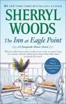 The Inn at Eagle Point (A Chesapeake Shores Novel) - Sherryl Woods