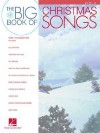 Big Book of Christmas Songs for Viola - Hal Leonard Publishing Company