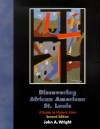Discovering African American St. Louis: A Guide to Historic Sites - John A. Wright, Robert R. Archibald