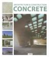 Concrete - Dimitris Kottas