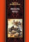 Reduta Woli - Walery Przyborowski