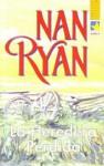 La heredera perdida - Nan Ryan