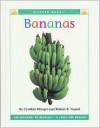 Bananas - Cynthia Fitterer Klingel, Robert B. Noyed