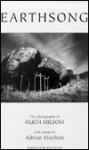Earthsong - Hugh Milsom, Adrian Machon