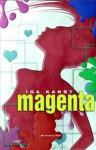 Magenta - Iga Karst